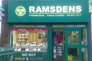 Payday loans 31 days image 2
