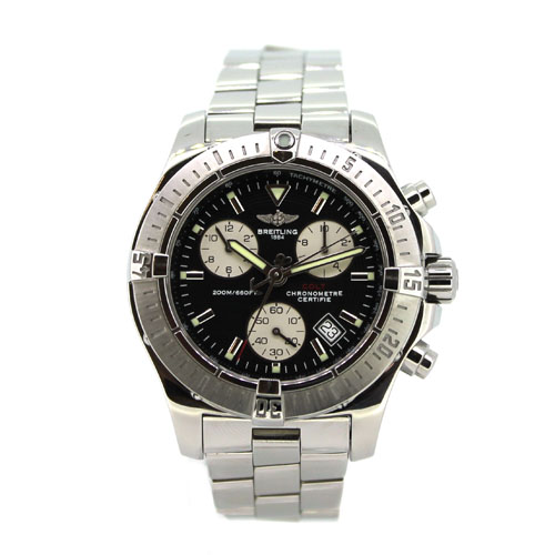 Breitling Watches - Buy Gents & Ladies Breitling watches online