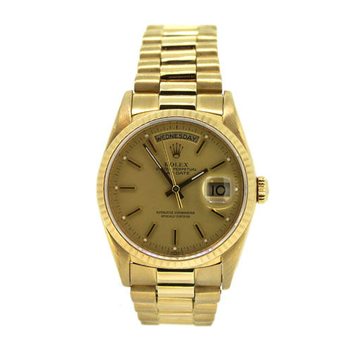 buy rolex watches online uk