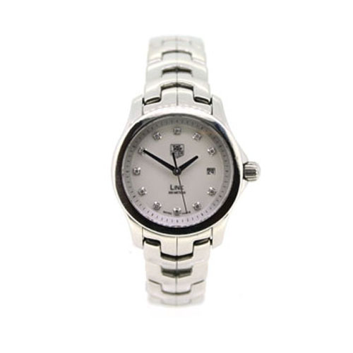 Buy Tag Watches