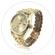 watch buying