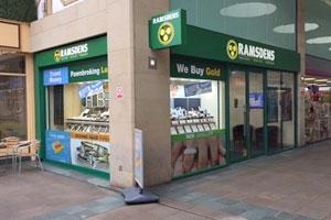 Online dating lancaster uk